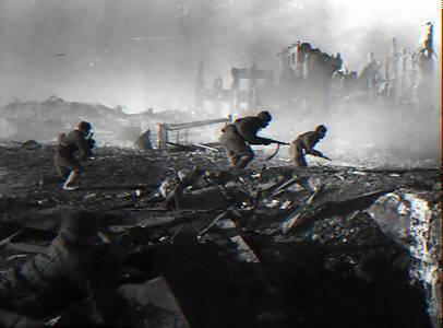 File:Stalingrad, 1942.jpg