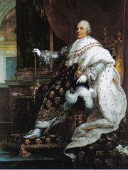 Louis XVIII2