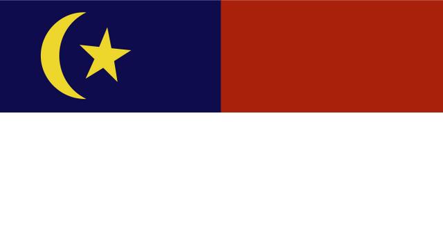 File:Malacca.png