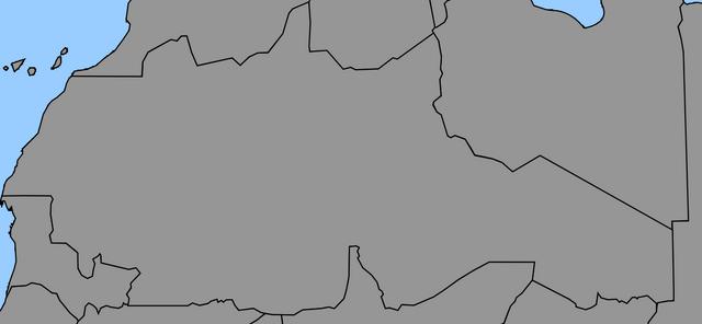 File:Map of the Saharan Community (1861 HF).png