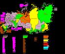 Russian Regions-EN (IM)