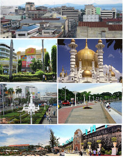 Zamboanga City Montage copy.jpg