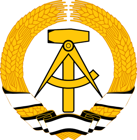 File:20120715174114!Coat of arms of East German Prussia.png