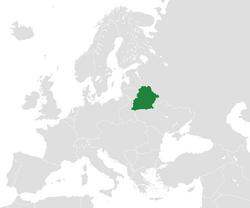 CV Belarus 1920.png