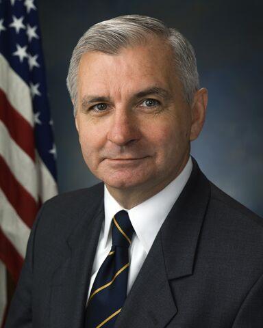 File:Jack Reed, official photo portrait, 2008.jpg