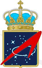 Radeaco-0