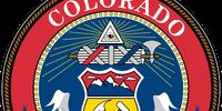 Republic of Colorado (Independent Colorado)