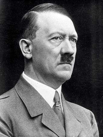 File:Adolf-Hitler.jpg