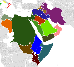 File:East Africa and the Middle East.png