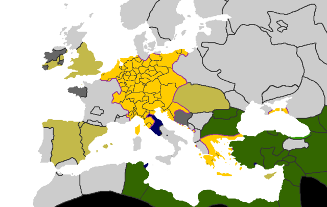 File:HRE-states.png