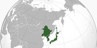 Japan (Yellowstone: 1936)