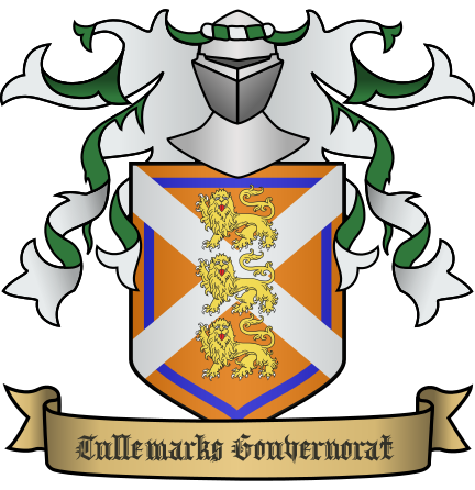 File:Tullemark coa.png