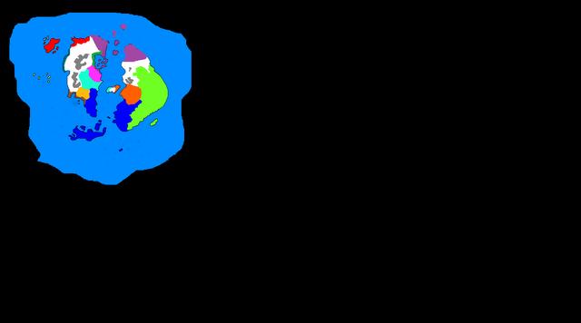 File:UL map -1400Territorial.png