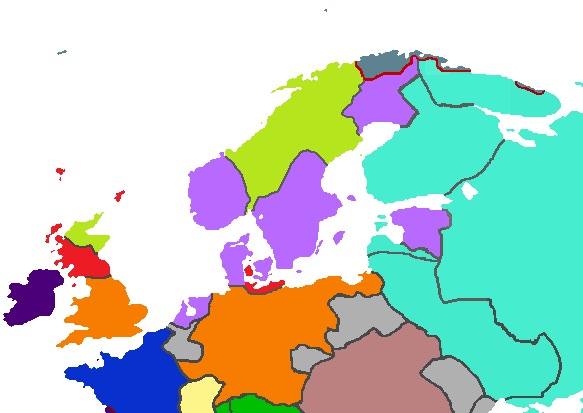 File:War of the Swedish Succession 1743.png