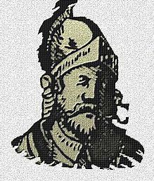 File:Wizlaw I Viken (The Kalmar Union).png