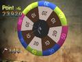 Deadeye Zach's bullseye.png
