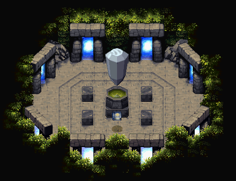 File:Teleport chamber.png
