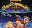 The Chipmunks Go to the Movies (DVD)
