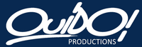 OuiDo Productions Logo