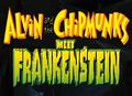 Meet Frankenstein Titlecard.png