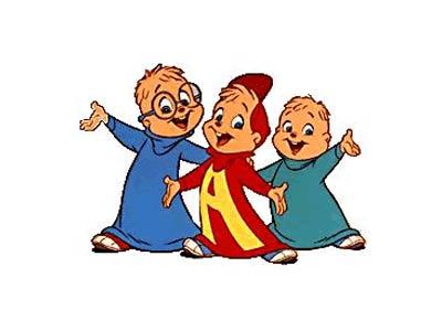 File:Alvin-and-the-chipmunks.jpg