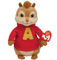 Alvin TY Beanie Baby.png