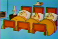 The Chipmunks' Room in The Alvin Show.png