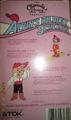 AATC Alvins Wildest Schemes VHS Back Cover.png