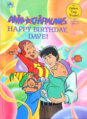 Happy Birthday, Dave! Book Cover.png