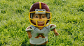 Football Player Alvin.png
