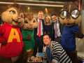 The Chipmunks on FOX & Friends.png