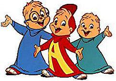 File:80's Chipmunks.jpg