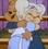 Theonor hug