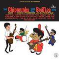 The Chipmunks Sing the Beatles Hits.jpg