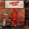 Chipmunk Punk Back Cover.png