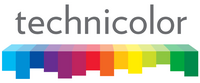 Technicolor Animation Productions Logo