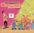 Merry Christmas from The Chipmunks.jpg