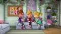 The Chipettes On Couch.png