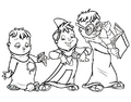 The Chipmunks colouring page.png