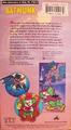 A&TC Batmunk VHS Back Cover.png