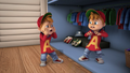 Alvin and his Clone.png