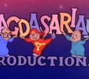 Bagdasarian Productions