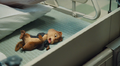 Alvin Out Cold.png