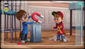 Simon Frees Alvin From Invisibility Suit.png