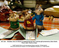 Alvin-Chipmunks-movie-10.jpg