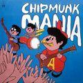 Chipmunk Mania.jpg