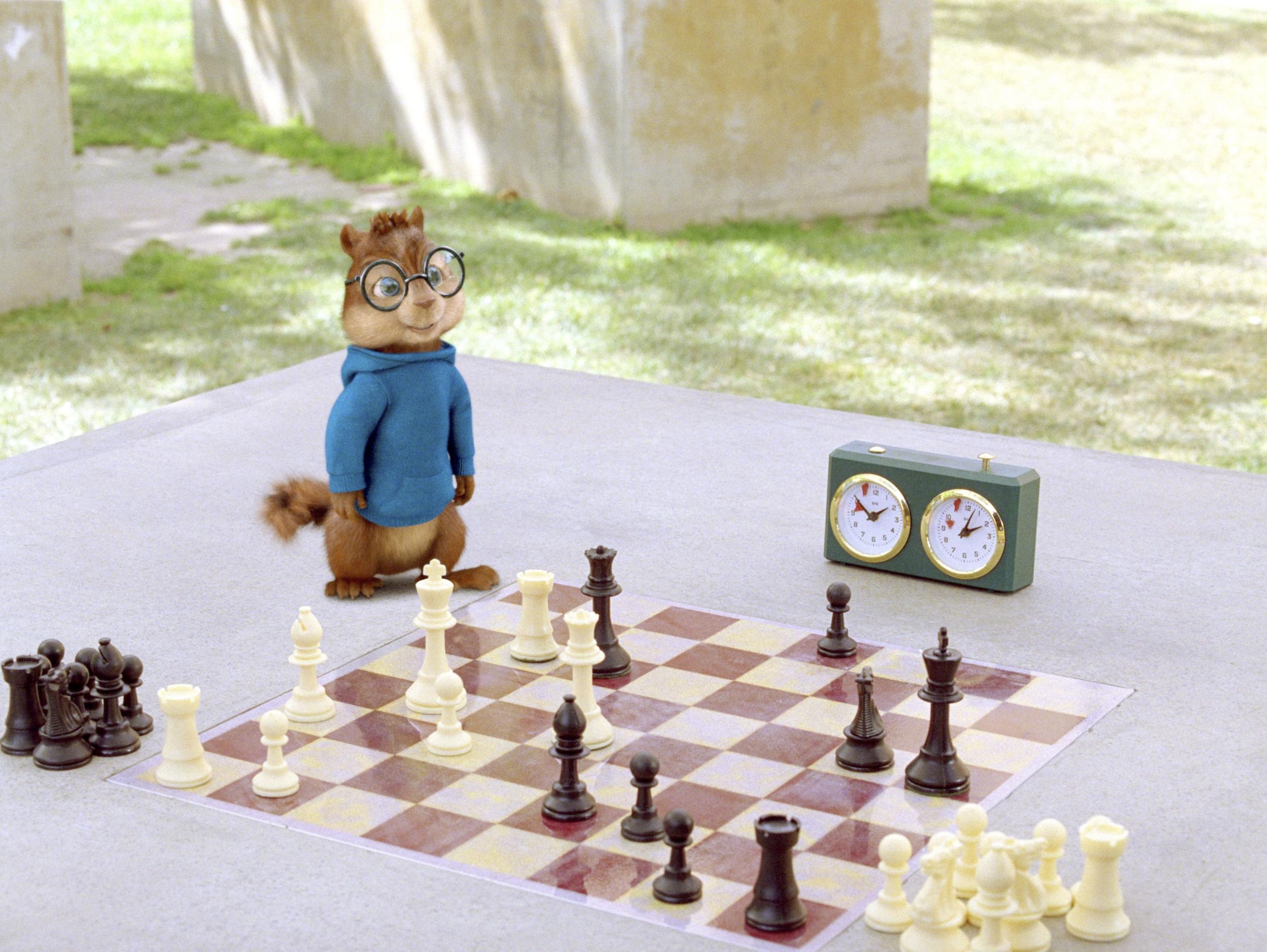 File:Simon Playing Chess.jpg