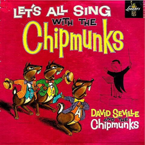 File:Lets All Sing With the Chipmunks.jpg