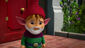 Theodore dressed as a goblin.png