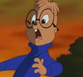 Alvin and The Chipmunks Meet The Frankenstein - Simon Such a Late.png